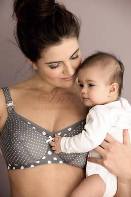45f2fb52bf 5034 Anita podprsenka na kojenie s jemnou výstužou