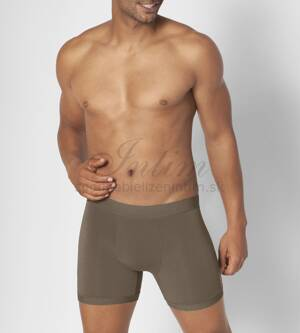 SLOGGI MEN GO ALLROUND B SHORT 2P ONE SIZE