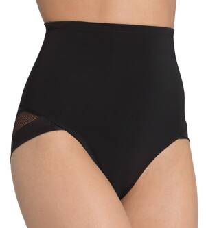Perfect Sensation Highwaist Panty Triumph